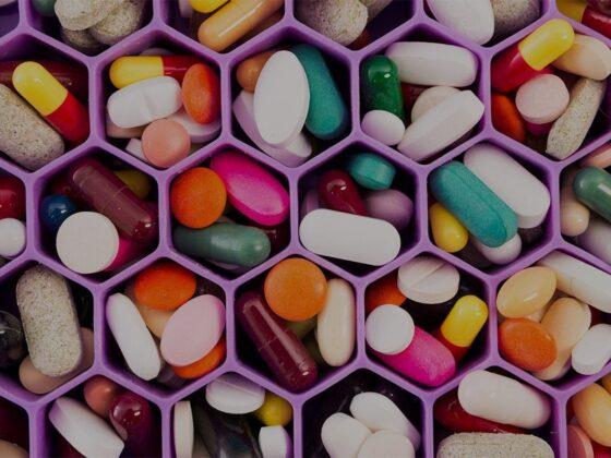 traitement médicaments anti-dépresseurs