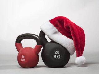 idée cadeau noël fitness