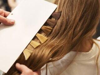 coloration cheveux danger santé cancer sein