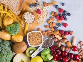 conseils alimentation hyperuricémie