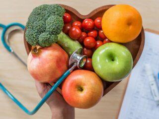 alimentation diabète