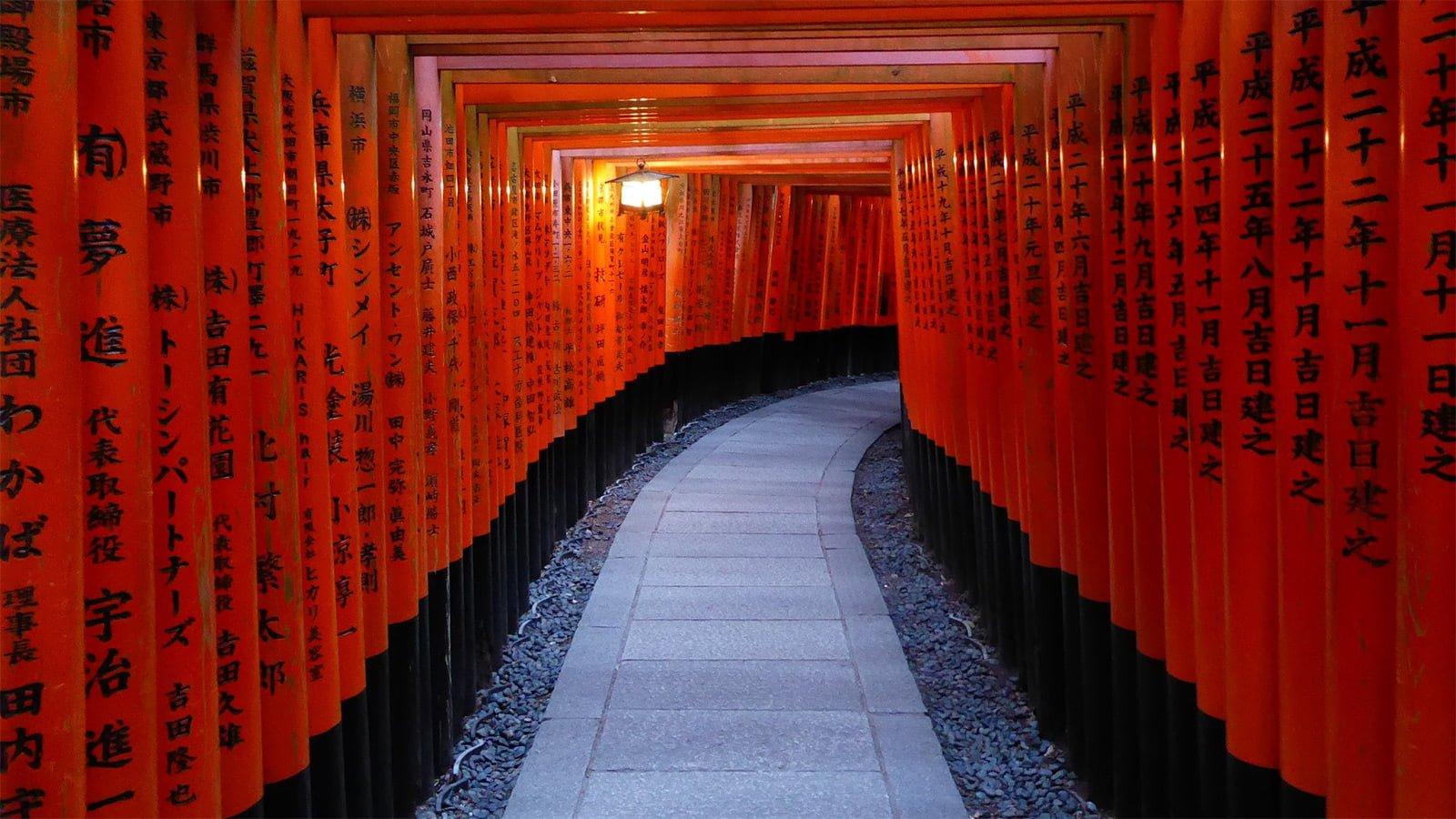 méthode japonaise ikigai