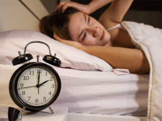 cycle sommeil mauvaise humeur