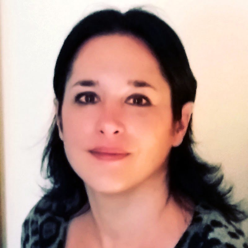 Florence Thuderoz