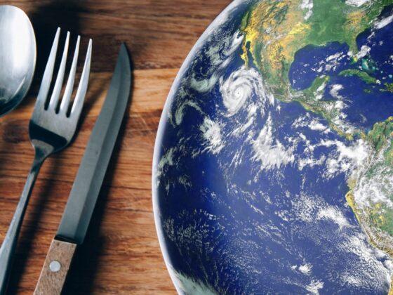 journée mondiale contre la faim