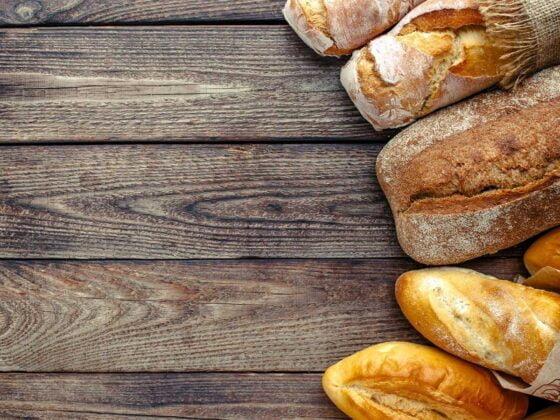 quel est le meilleur pain pour la santé