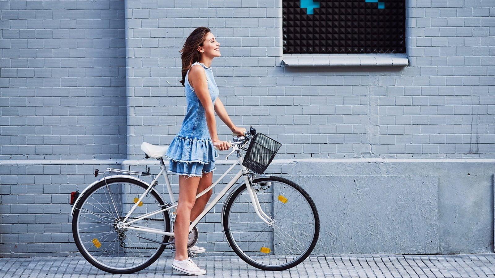 journée mondiale pour le vélo