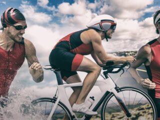 affûtage compétition sport
