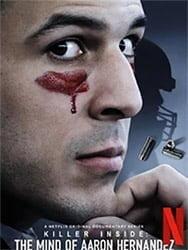 Du sport au meurtre de star du football américain à tueur en série Netflix