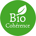 label alimentaire bio cohérence