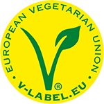 label alimentaire vlabel