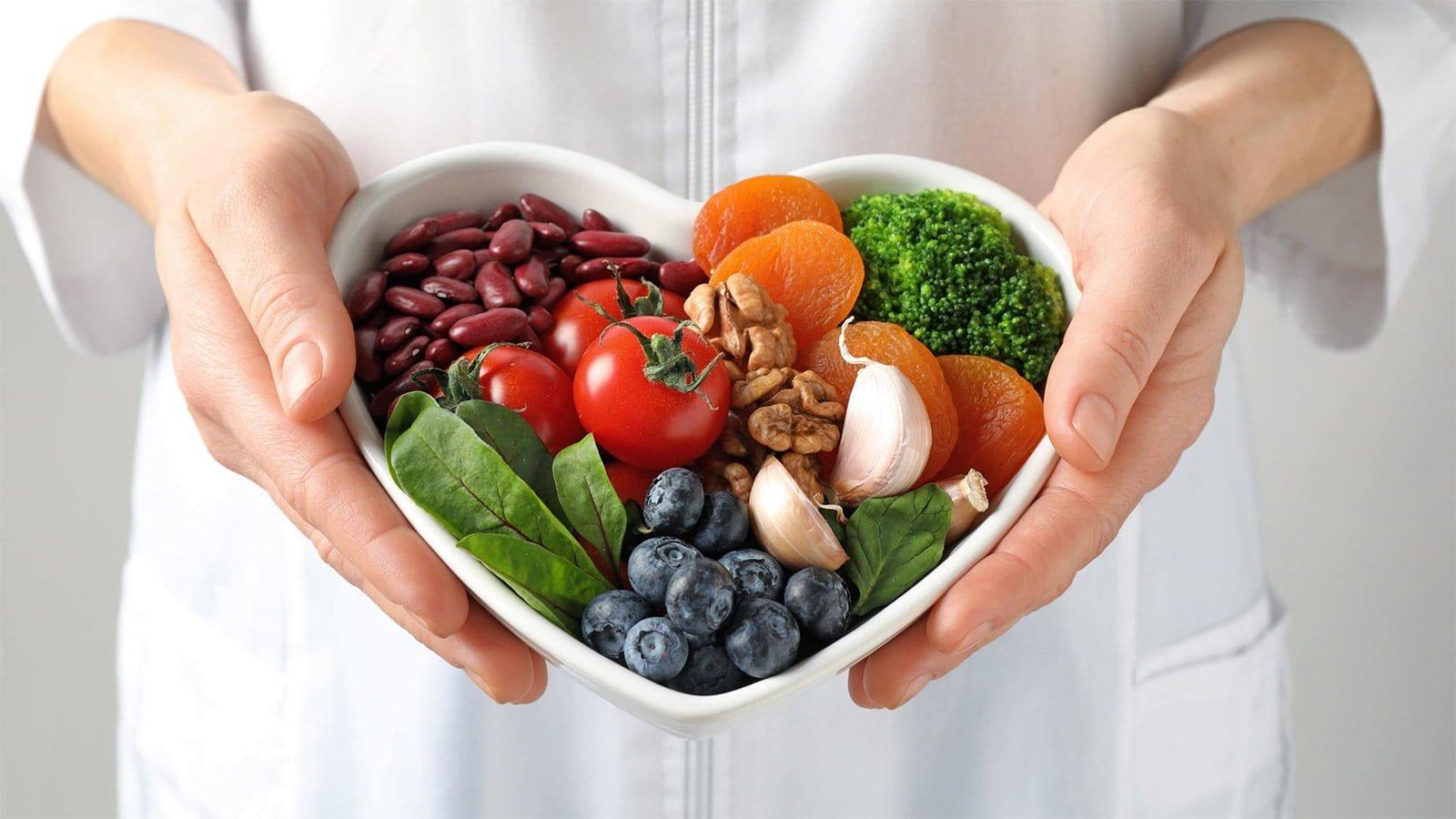 aliment système immunitaire
