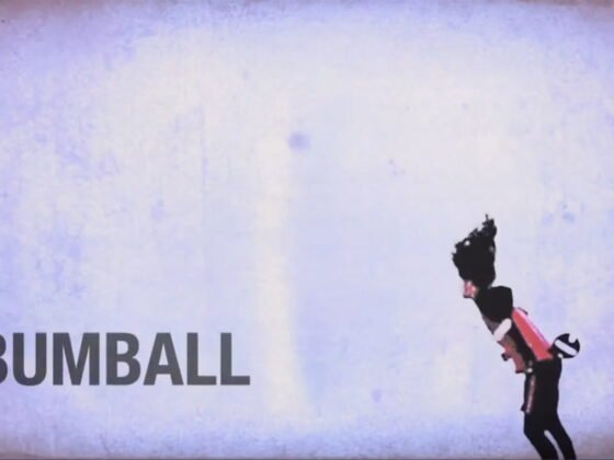 bumball