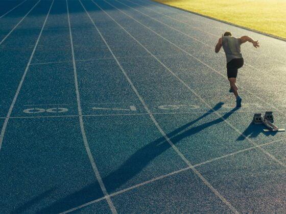 acide lactique lactate sport