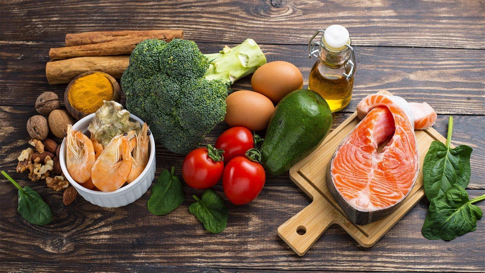 aliments cerveau mémoire concentration