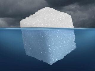 sucres cachés ajoutés