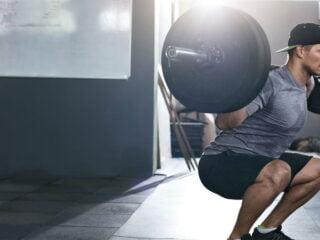 exercice musculation polyarticulaire ou mono-articulaire
