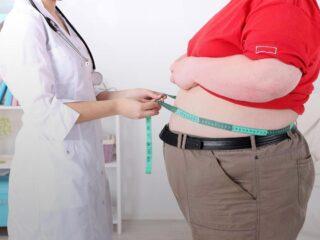 obésité santé